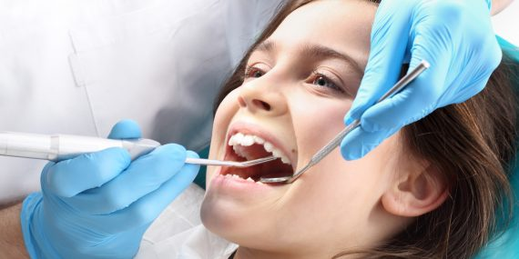 Family Dentistry and Why Its Important