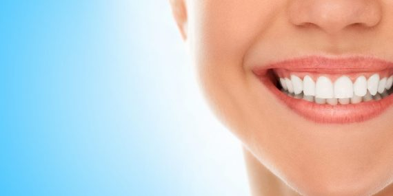 World of Cosmetic Dentistry Procedures