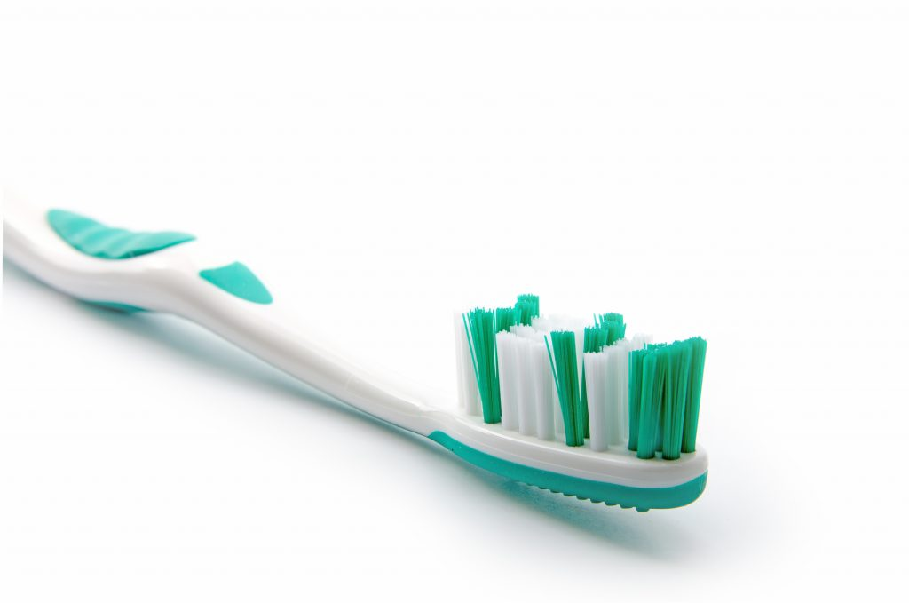 green-white-toothbrush